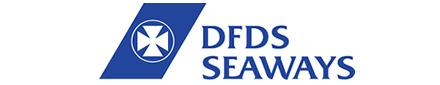 dfd_seaways