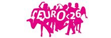 euro26