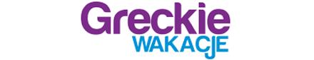 greckiewakacje
