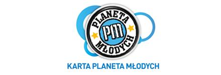 planeta_mlodych